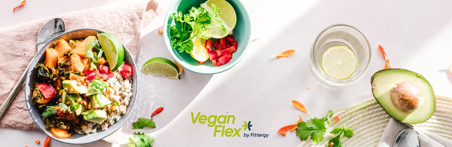 header-vegan